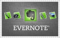 Evernote keeps information at your fingertips, CMI