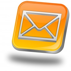 orange-email-230x230