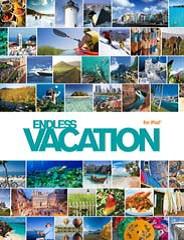 Endless Vacation, CMI
