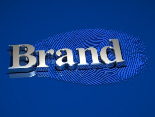 building your professional brand, CMI