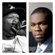 50 cent approach to content strategy, CMI