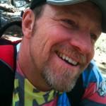 Scott Abel, content tools