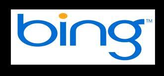 Bing's social search, CMI