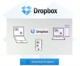 Dropbox examples, CMI