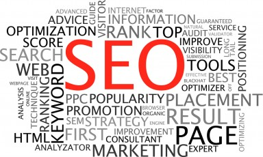 SEO Content: Optimize Keywords