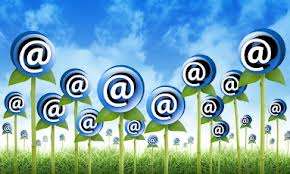 bigstock-Email-Internet-Inbox-Flowers-S-10744151-383x230