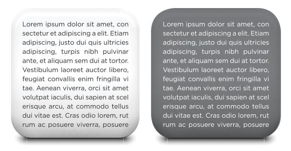 cmi-font-contrast