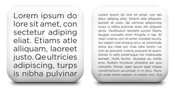 cmi-font-size.jpg