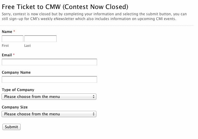 cmi_simple_form_built_with_wufoo