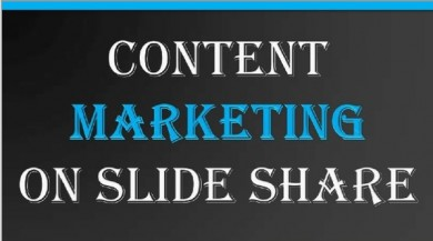 SlideShare Strategies: 10 Tips to Enhance Value of Content