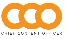 CCO - Chief Content Officer Magazine