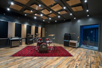 Converse And Guitar Center 2 Brands At Content Marketing