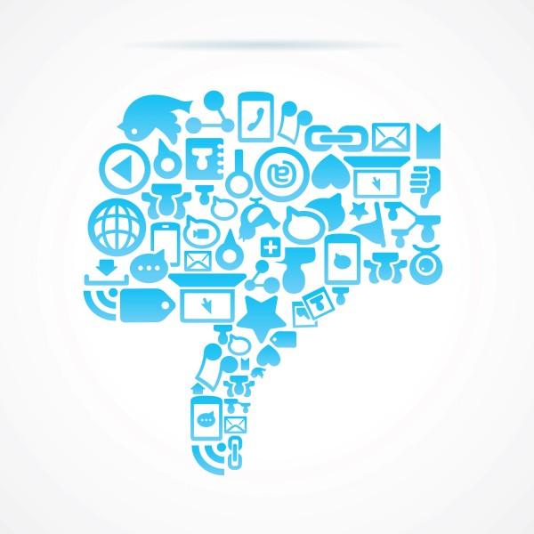 Social Media Publishing: 5 Lessons for Brands