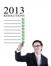 Marketing Ideas: 2013 Content Marketing