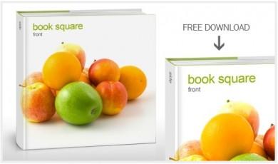 content design, photoshop book cover