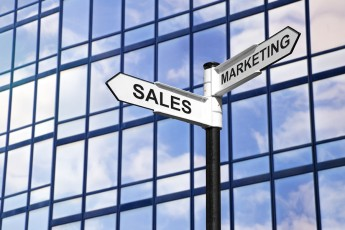 content's role in sales and marketing marriage