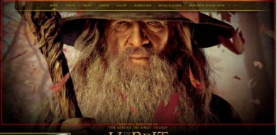 content marketing strategies learned from the hobbit