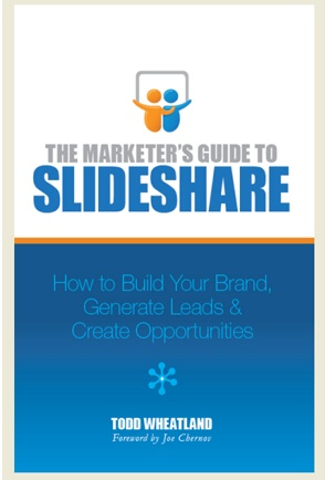 Content Marketers holiday gifts - Wheatland
