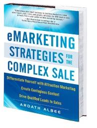 strategies for b2b marketers