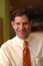 Content Marketing Pitfalls   Michael Buller