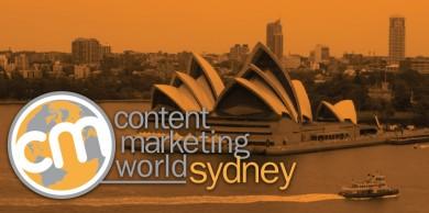 CMW_Sydney_pic