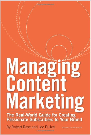 content marketing buy-in