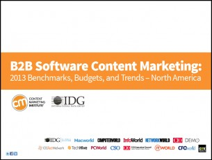 B2B-content-marketing-software-2013-report
