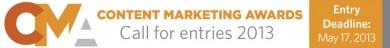 CMA_Eblast_Leaderboard