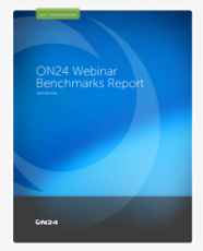 """paper research webcasting White paper forrester wave  when forrester research asked the same question, they identified that on24 """"has the best webcasting technology for marketers."""