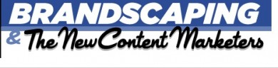 brandscaping-new content marketing