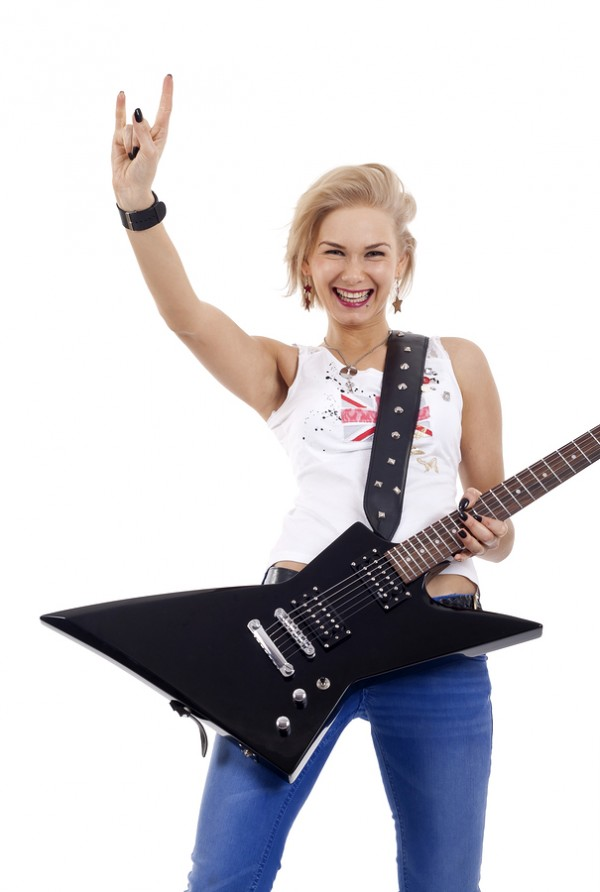 Epic Content Marketers: 20 More Women Who Rock