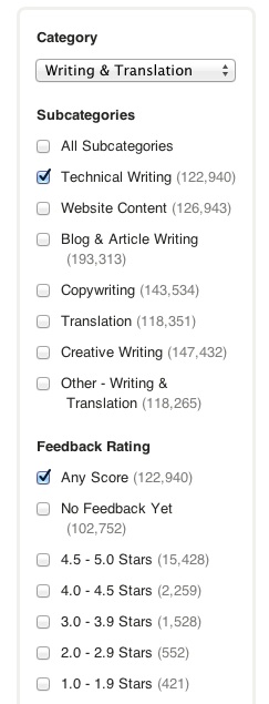 odesk creative writing test answers 2013 14 content writing interview questions and answers looking for content writing  freelancers to build your team check out upwork's top content writers.