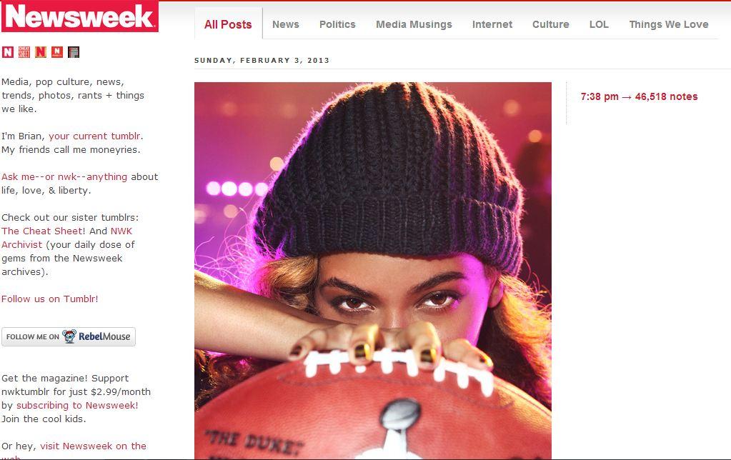 Newsweek-tumblr