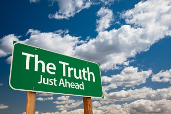 content-marketing-agency-truth