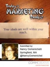 business-storytelling-marketing-cookie