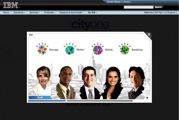 ibm-cityone