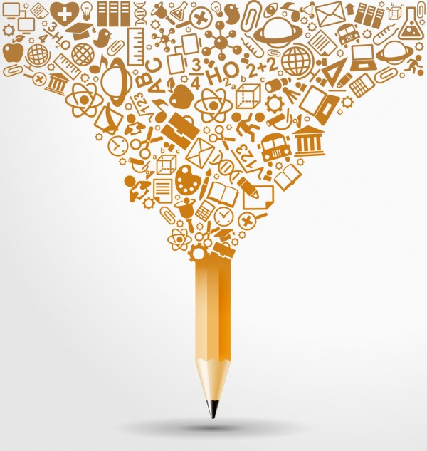 powerful content marketing strategy