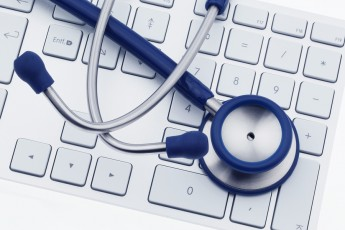 online health care communities