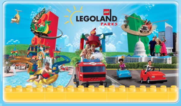 legoland-theme parks