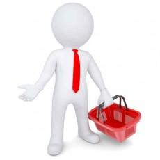 content marketing enabling sales