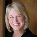 Carla Johnson-best practices