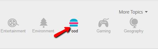 visual.ly-topics-food