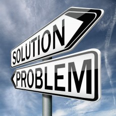 content marketing problems, solutions