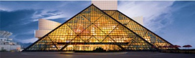 content-marketing-world-rock-hall-of-fame