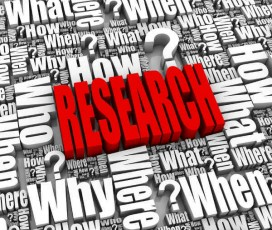 effective-content-marketing-consumer-research