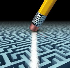 cutting through the maze-hacking content marketing