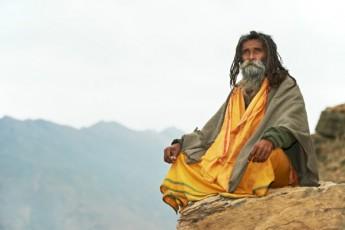 powerful content guru