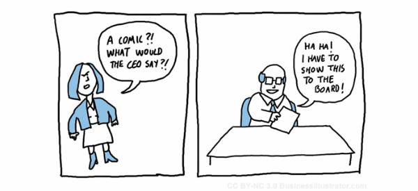 comics-ceo