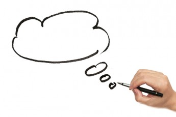 quote cloud - content curation