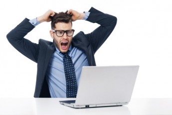 shocking content marketing research facts